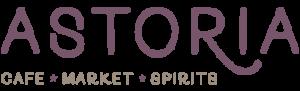 Astoria Cafe & Market
