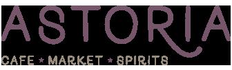 Astoria Café & Market